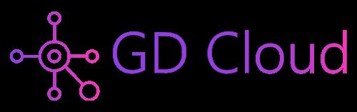 GD Cloud